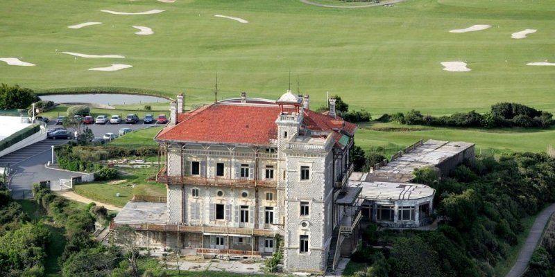 Investir dans l'immobilier au Pays basque