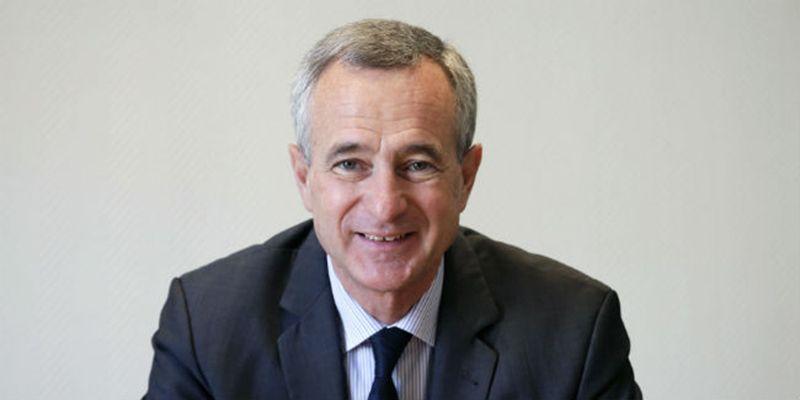 Jean-François BUET s'est exprimée dans une tribune d'opinion