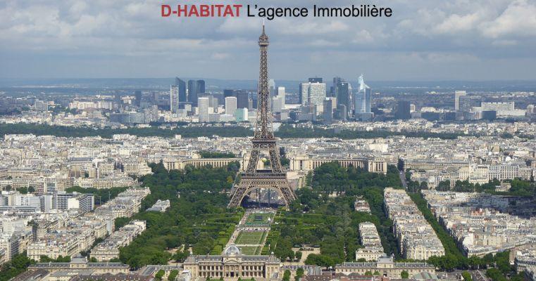 Dispositif pour optimiser la fiscalitéà PARIS